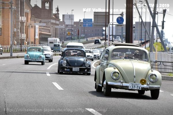 01_dsc_0229_1961_vw_bug