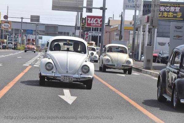 01_dsc_0320_vw_caluizawa_caravan
