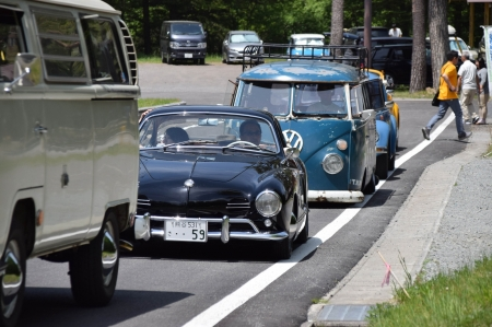 Dsc_0276_vw_ghia_and_bus_asama