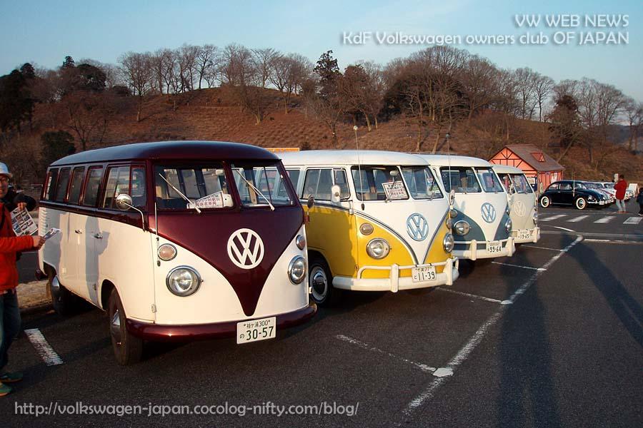 P1280001_vw_buses