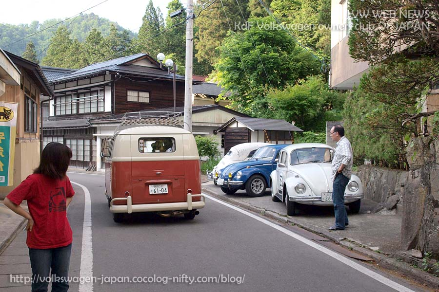 P6110534_atsushio_masuya