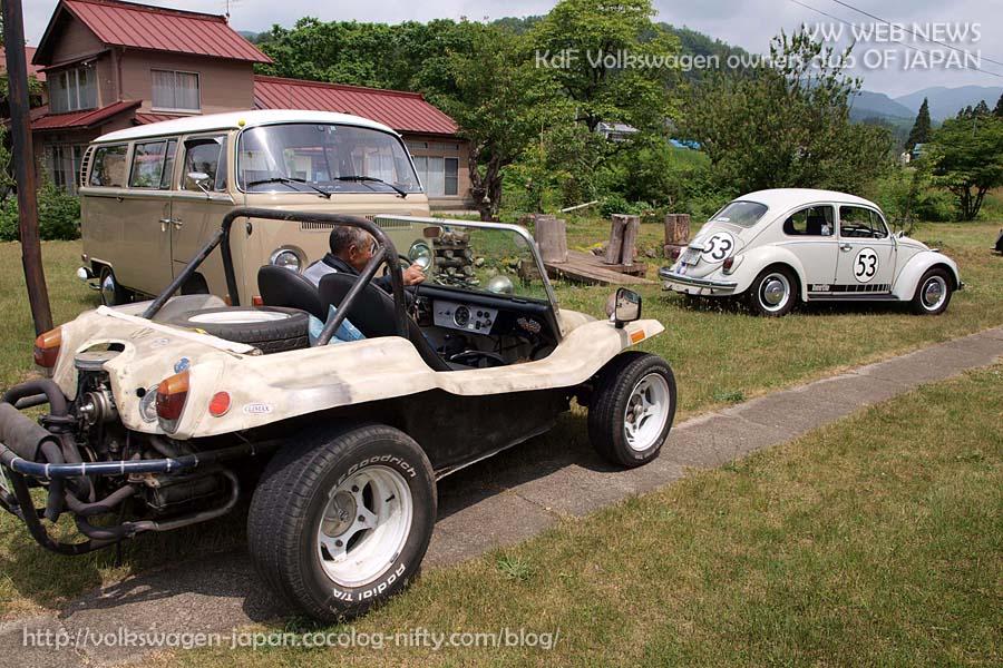 P6120651_vw_dune_buggy