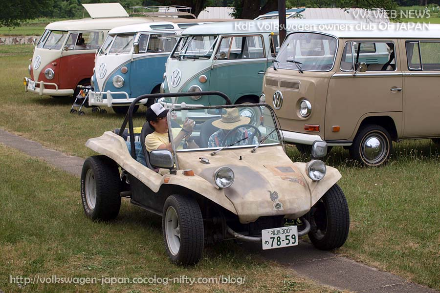 P6120714_buggy_and_vw_bus