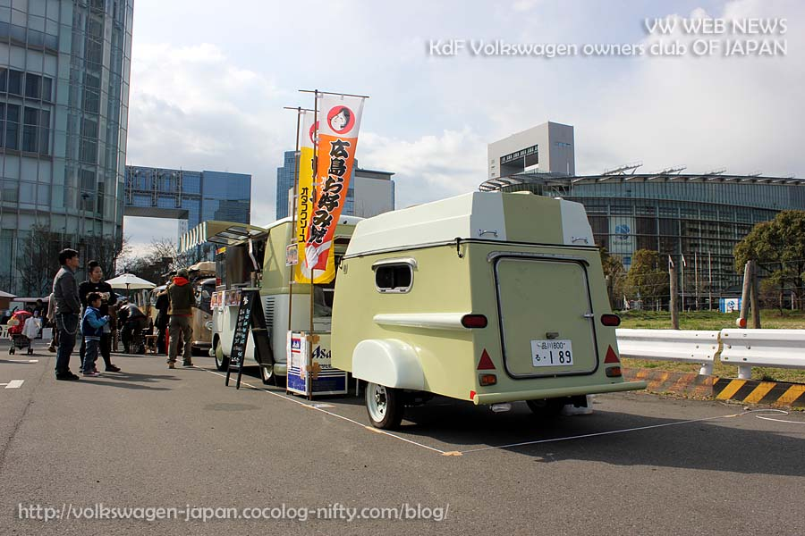 Img_1328_catering_service_vw