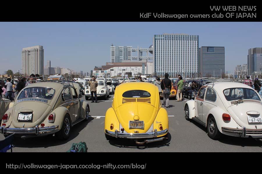 Img_1604_yellow_oval_bug