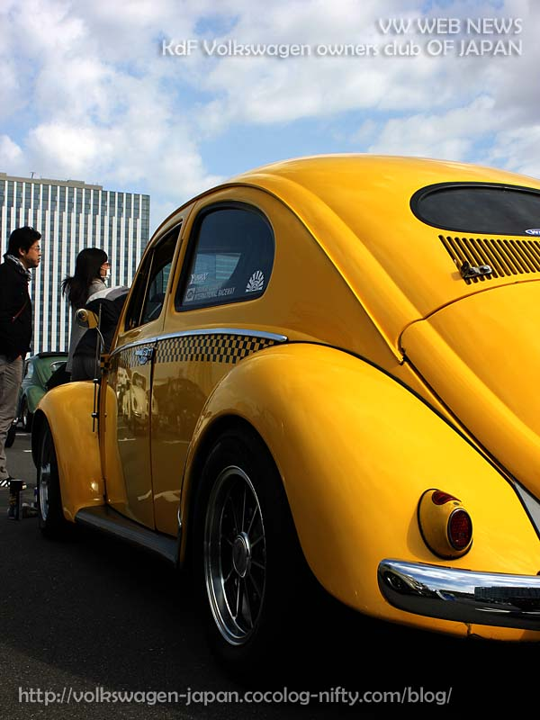 Img_1292_yellow_bug