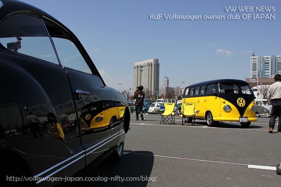 Img_1637_vw_ghia_and_bus