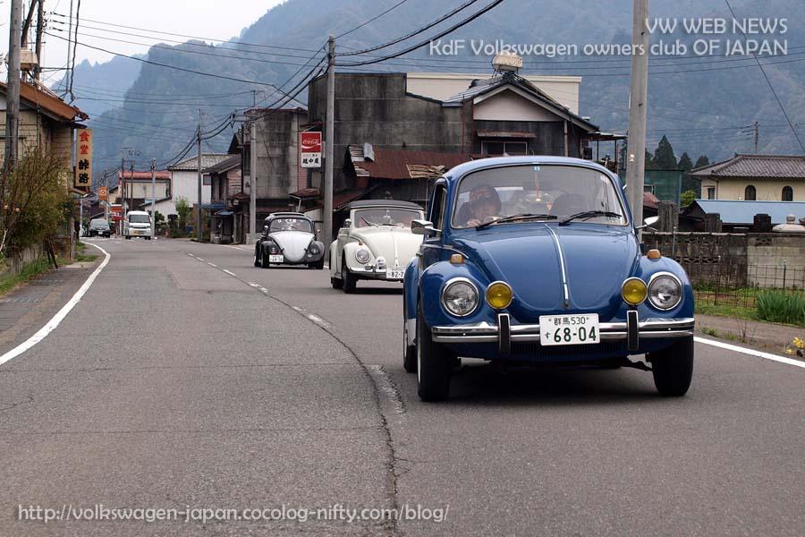 P4290207_usui_sakamoto