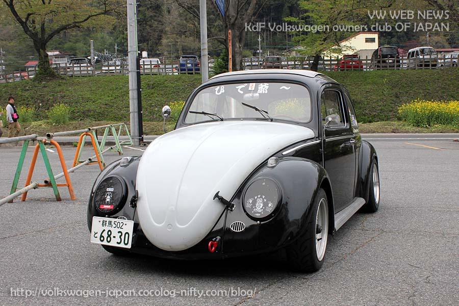 Img_2266_vw_beetle_racer