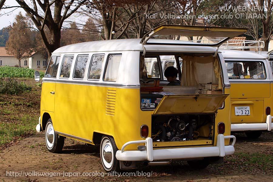 Pb270425_1966_vw_bus
