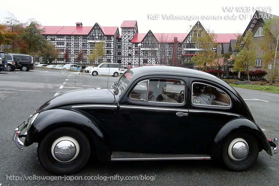 Dsc01897_1954_black_oval