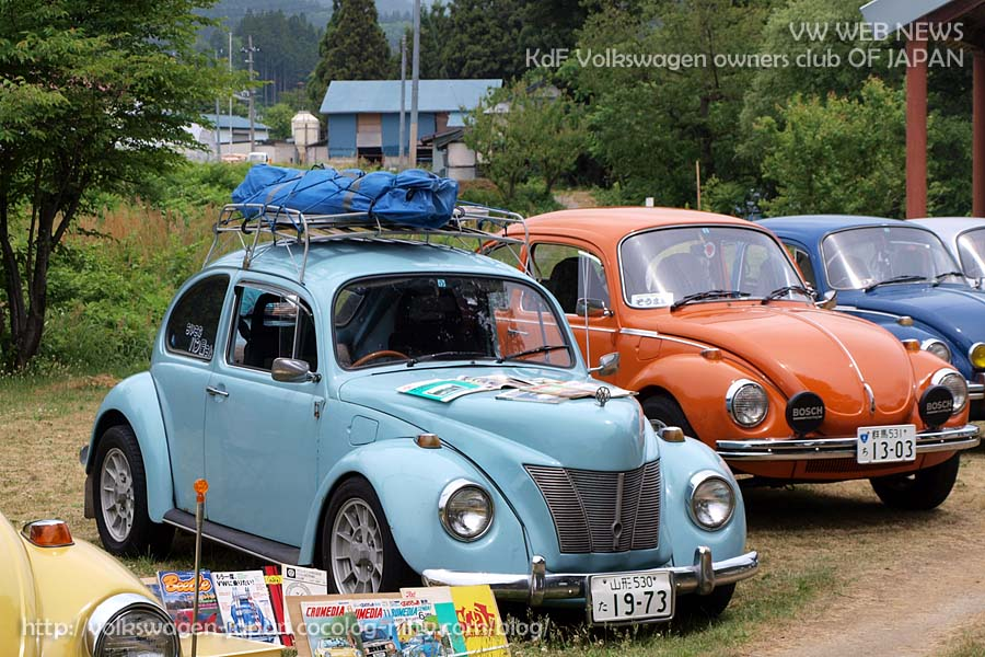 P6120768_1973_vw_ford_mask