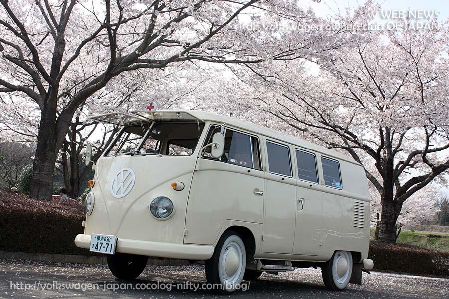 Img_3868_1961_ambulance