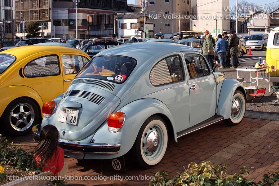Pc195512_2003mexico