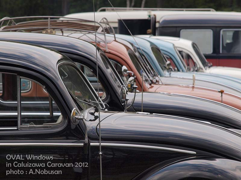 2012p5270282_ovals_frontwindow
