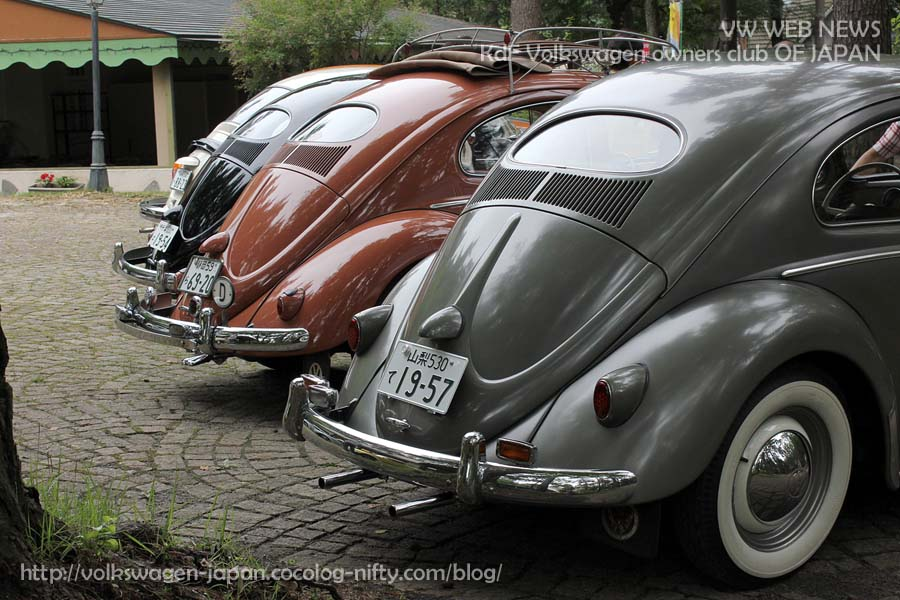 Img_3705_vw_oval_windows