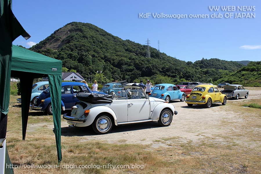 Img_0573_vw_1303conv_and