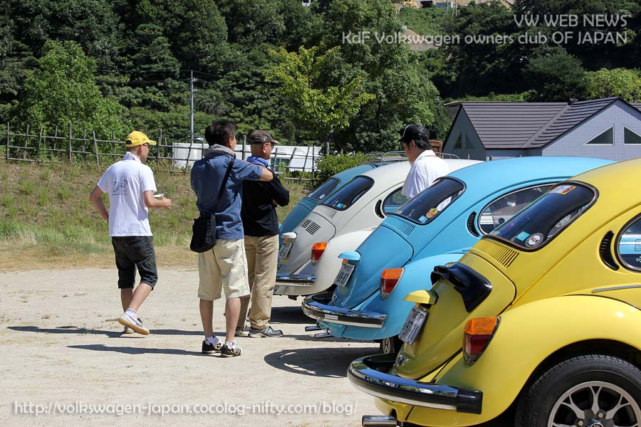 Img_0576_vw_bugs_and_members