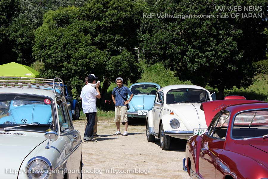 Img_0594_vws_and_owners