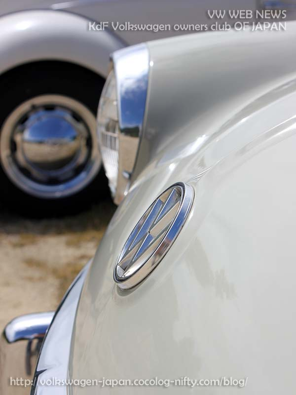 Img_0722_type3_vw_sign