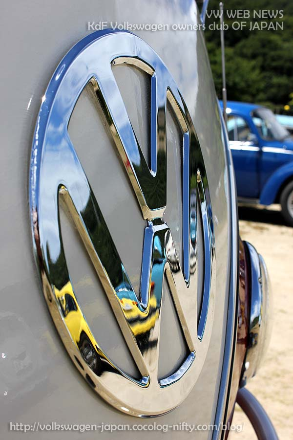 Img_0976_type2_vw_sign