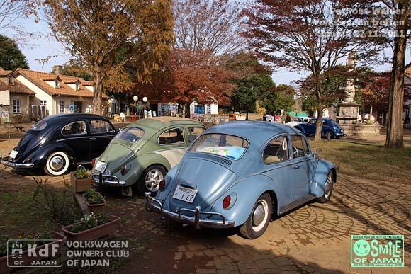 Pb270461_vitage_bugs_rear_2