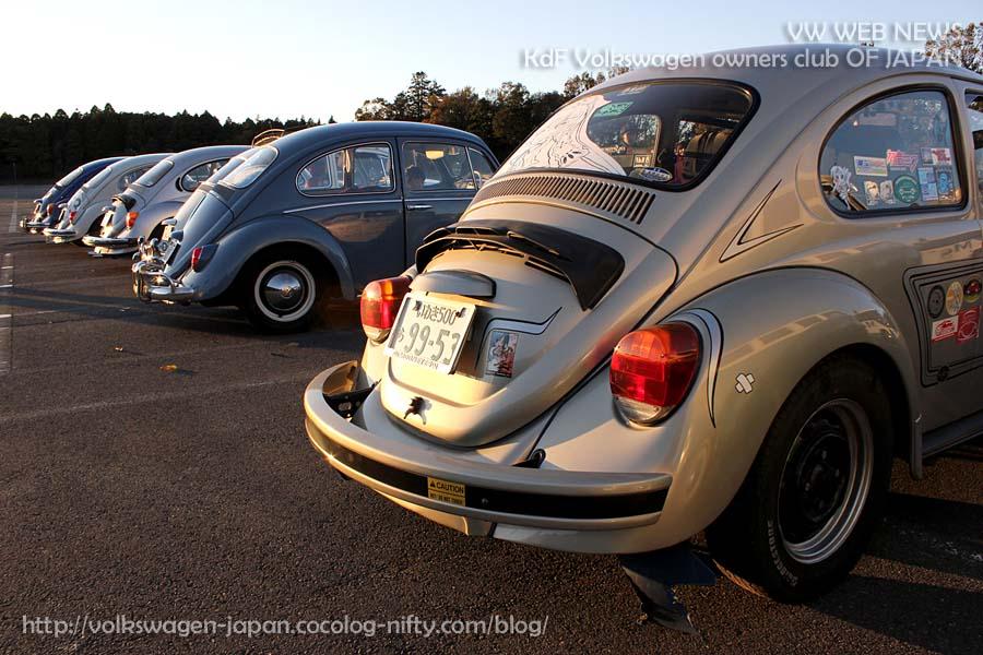 Img_1074_sunset_parking