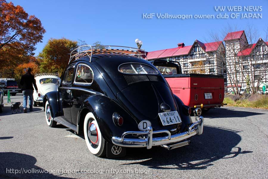 Img_0195_1957_ova_rear