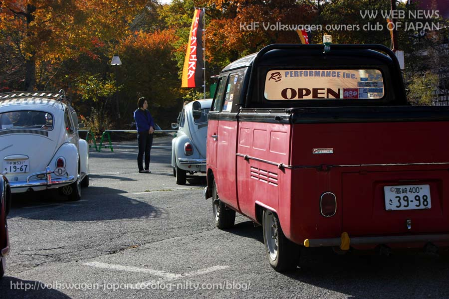 Img_0306_1967_crewcab_pickup