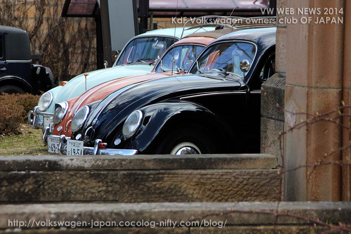 Img_0048_face_of_vintage_vws