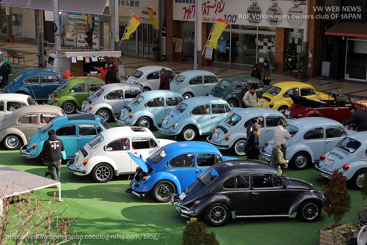 Img_0138_vw_bugs_in_maebashi