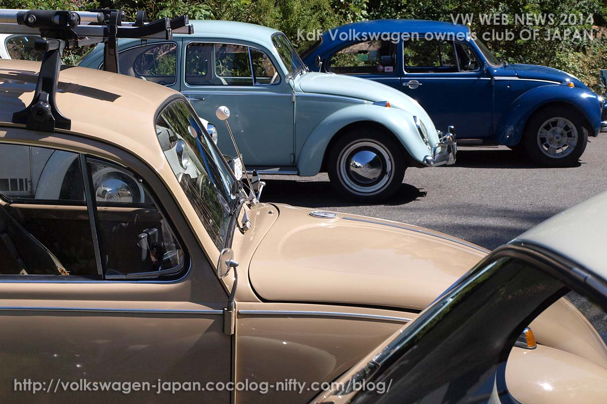 P9210278_67_vw_and_65_73