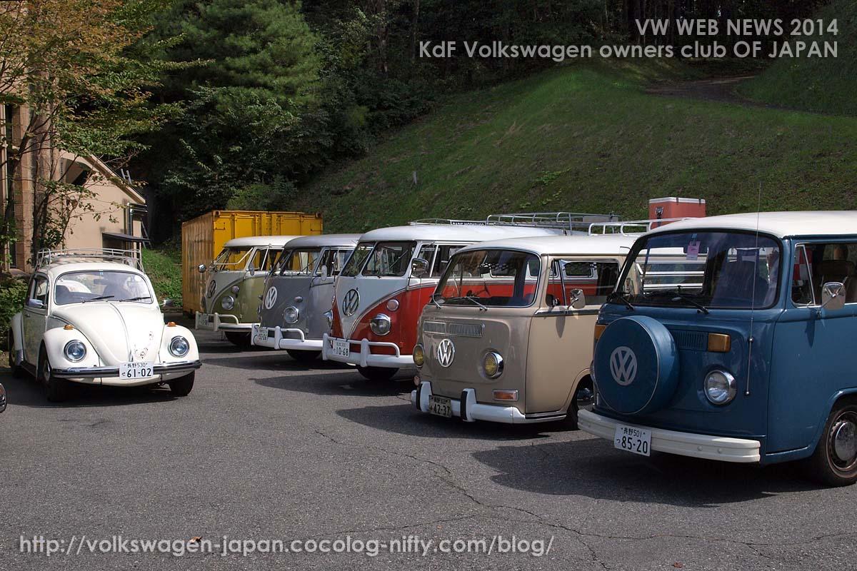 P9210545_vw_buses