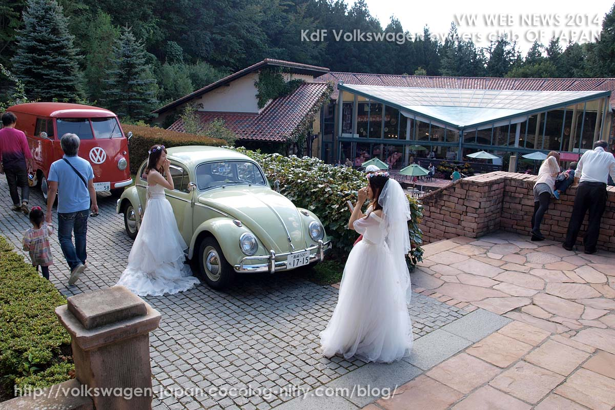 P9210743_61_vw_bug_and_dressgirls