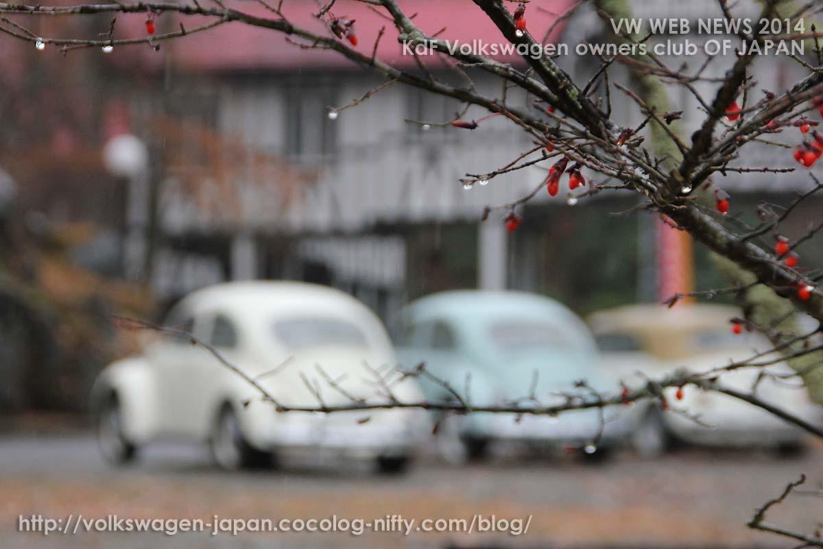 Img_0393_vws_in_rain
