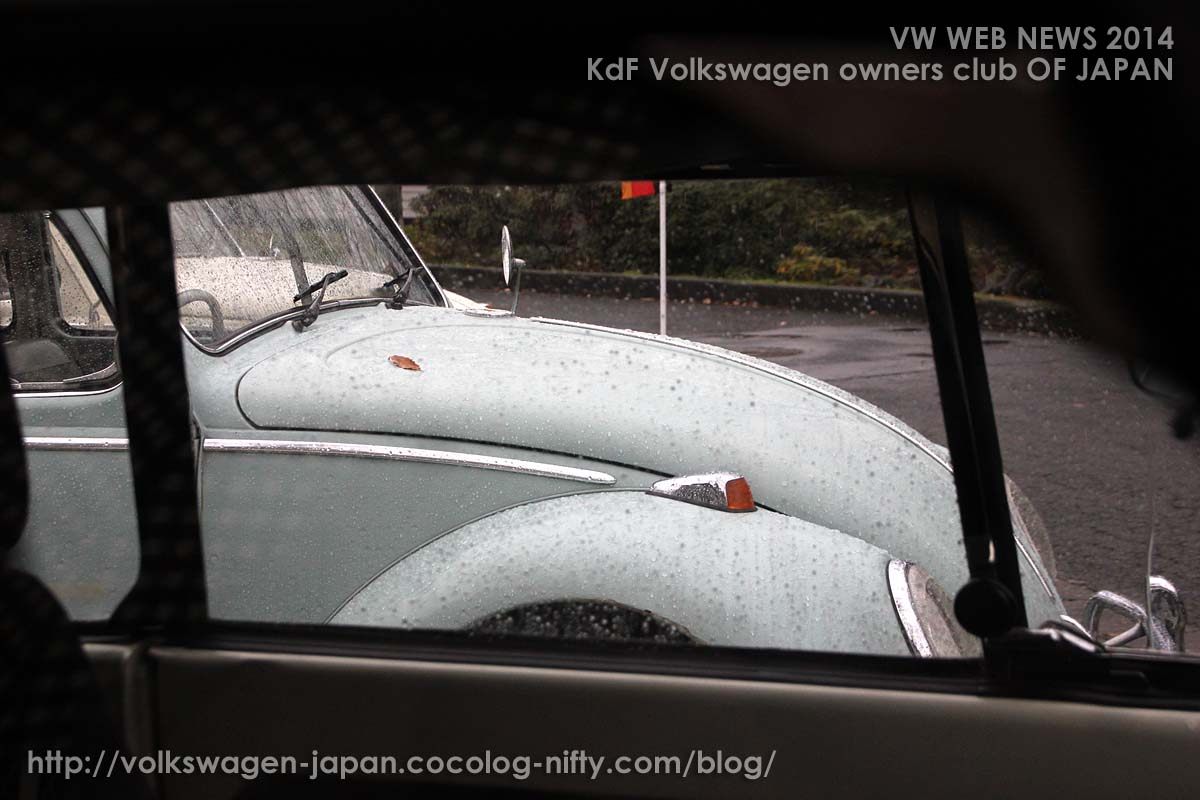 Img_0499_65_vw_bug_from_72_conv