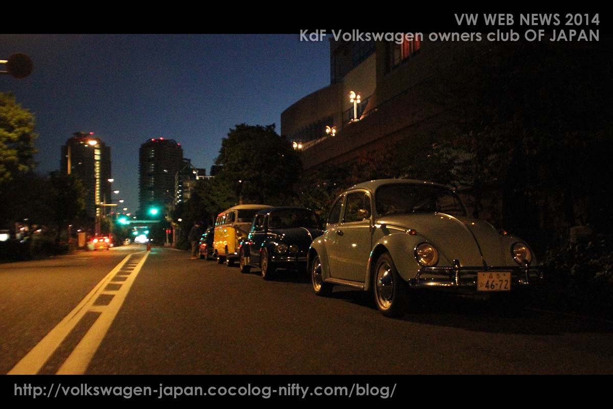 Img_0093_vws_in_odaiba_sunrise