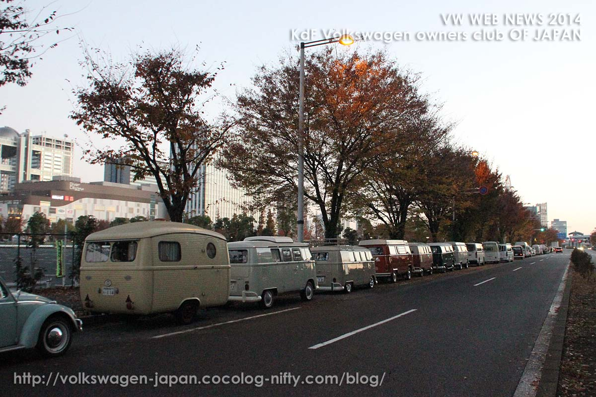 Img_0161_morning_vw_transporters