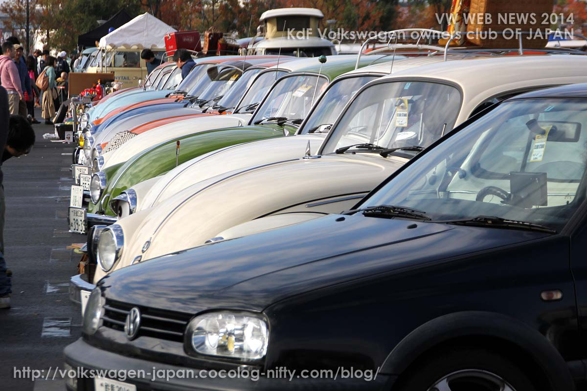 Img_0342_club_golf_and_vw_bugs
