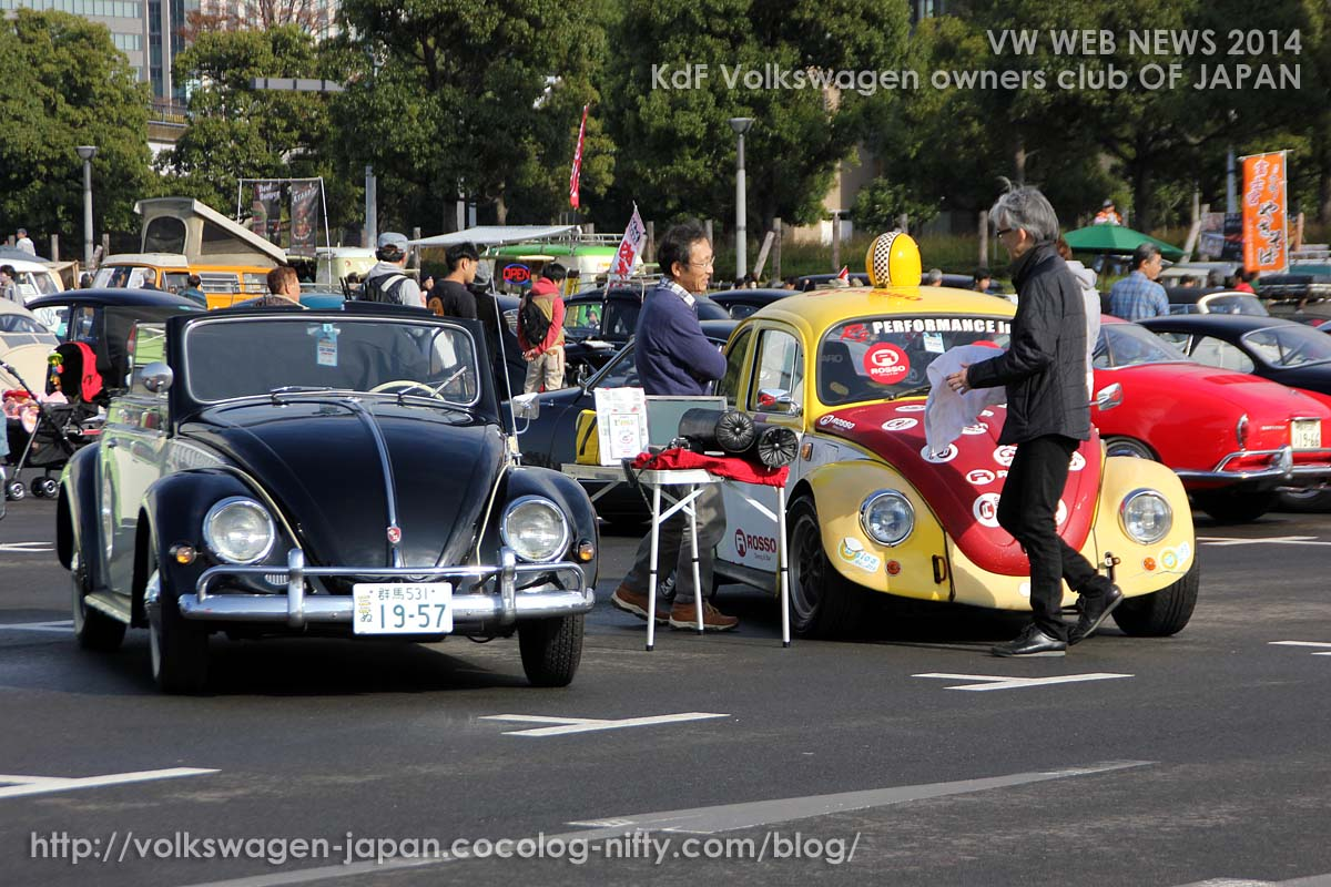 Img_0466_vw_bug_clean