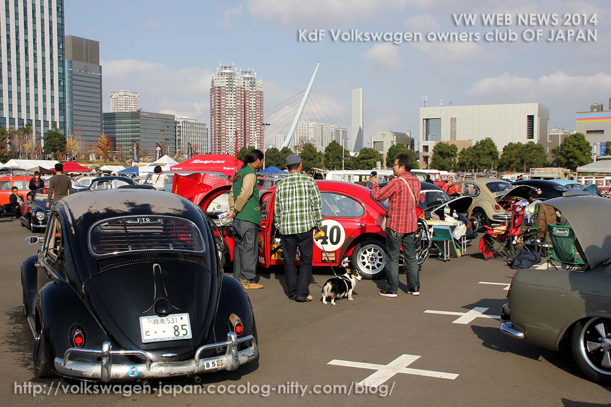Img_0596_red_vw_baja_roadracer