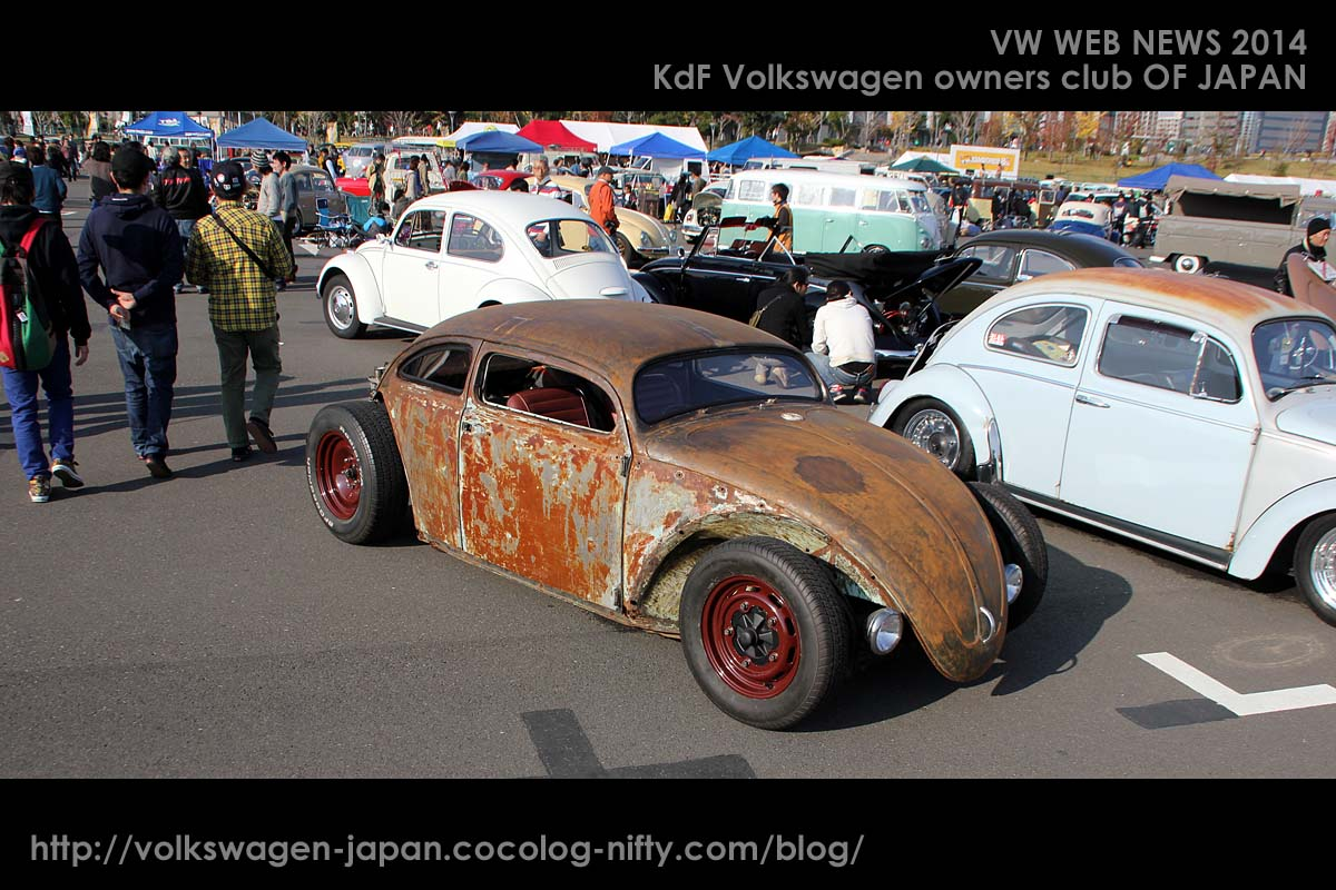 Img_0639_rat_lowprofile_vw_bug