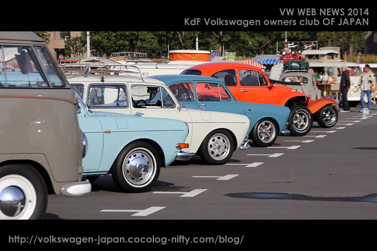 Img_0660_vw_type3_baja_buggy