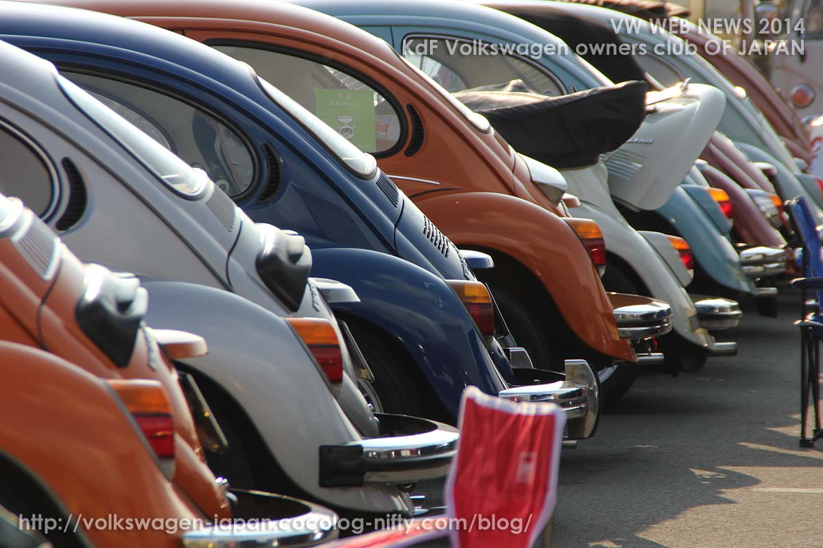 Img_0750_club_vw_bugs_tail