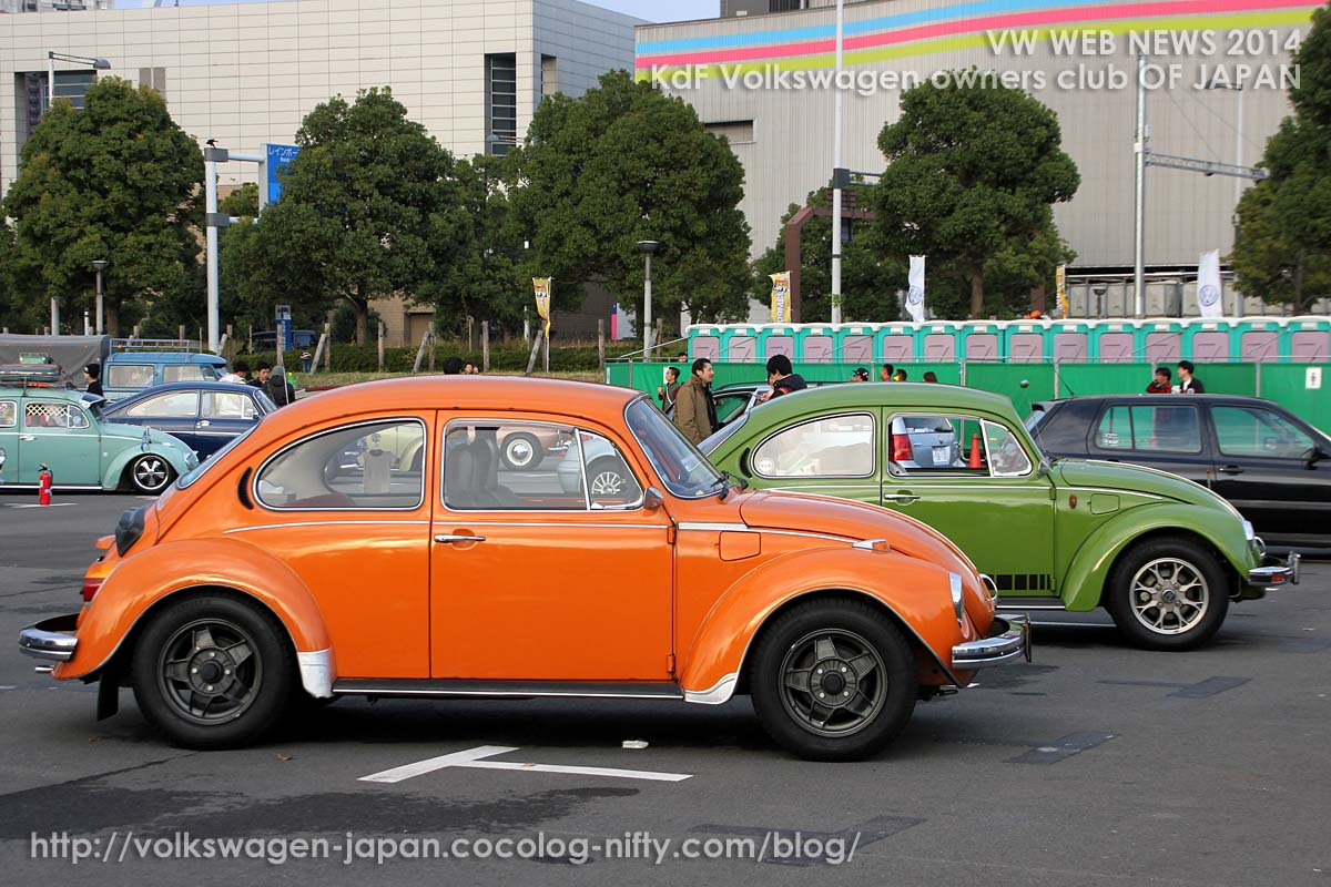 Img_0868_vws_from_kyoto