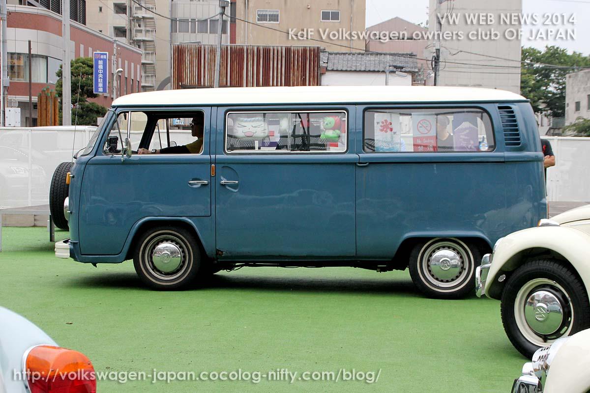 1973_vw_microbus_kasu_img_0357