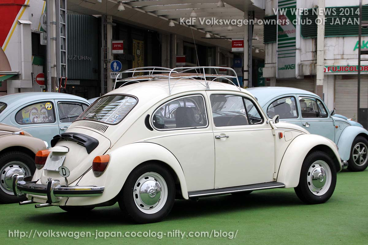 1975_vw_automatic_oshi_img_0477