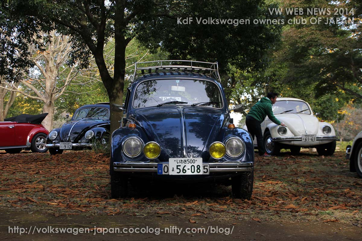 Img_0216_1970_vw1500_in_potiron