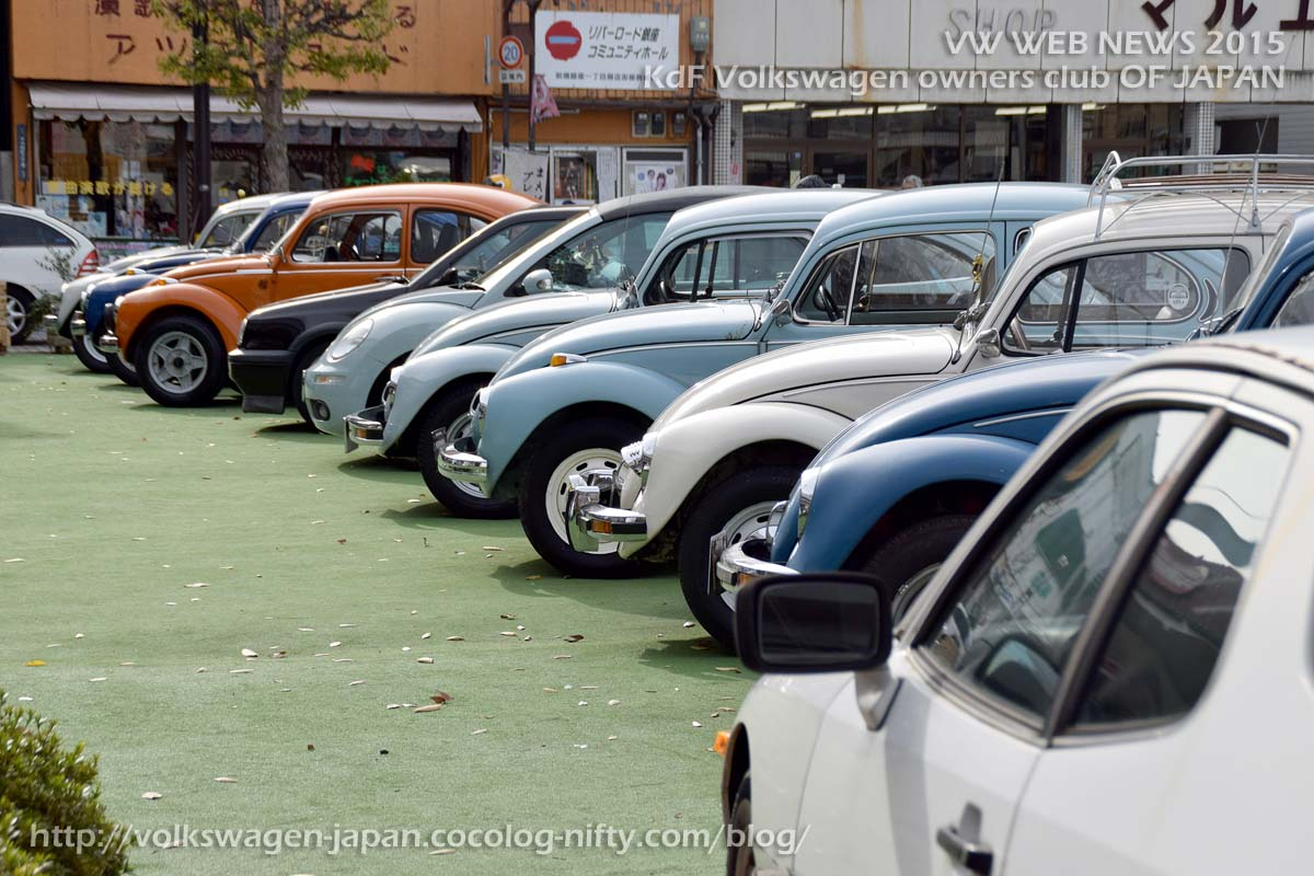 Dsc_0114_vw_front_faces_in_maebashi