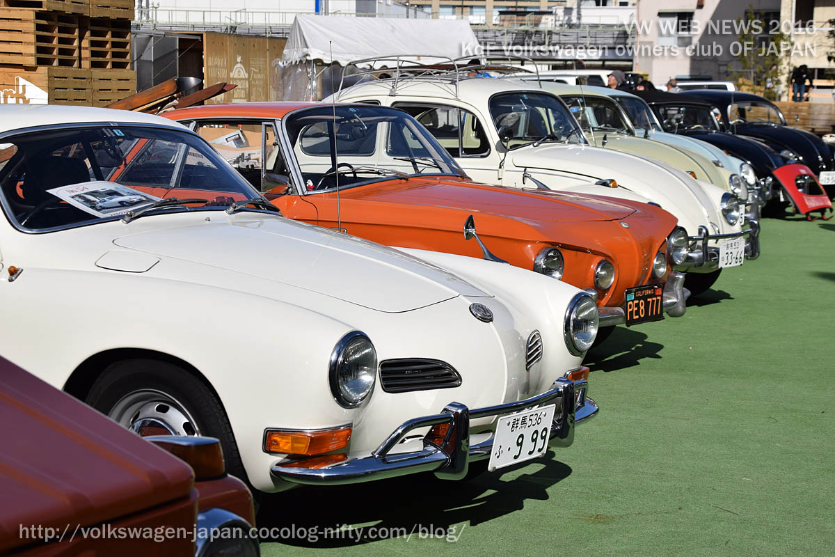 Dsc_0220_vw_type1_and_type3_karmann